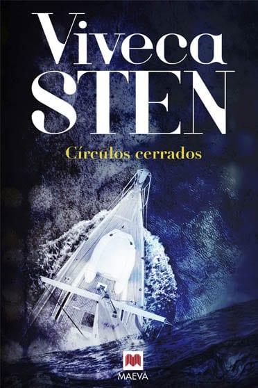 Círculos cerrados, de Viveca Sten - Reseña