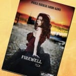 Natalia Loidi nos cuenta cómo nació 'Firewell'