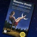 El cuadro jamás pintado, de Massimo Bisotti – Reseña
