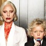 American Horror Story: El futuro de Lady Gaga