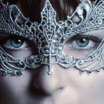 Cincuenta sombras: ¡La segunda película contendrá un fuerte contenido sexual!