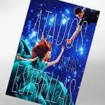 Atados a las estrellas, de Amie Kaufman – Reseña
