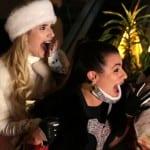Scream Queens: ¿FOX renovará para una tercera temporada?