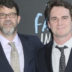Lionsgate adaptará la novela 'You + Me = Everything', de Jane Costello.
