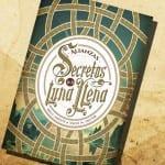'Alianzas', de Iria G. Parente y Selene M. Pascual. A la venta el 23 de noviembre