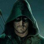 Nueva promo del crossover entre The Flash, Supergirl, Arrow y DC's Legends Tomorrow