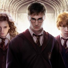 Top Mejores Frases de… Harry Potter y la Orden del Fénix