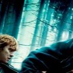Top Mejores Frases de… Harry Potter y las Reliquias de la Muerte Parte 1