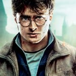 Top Mejores Frases de… Harry Potter y las Reliquias de la Muerte parte 2