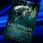 Lady Midnight, de Cassandra Clare – Reseña