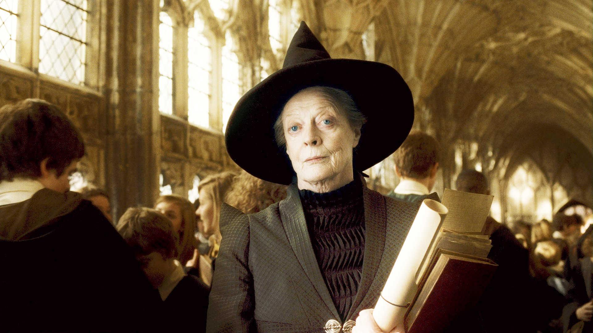Top Mejores Frases de... Harry Potter y el Misterio del Príncipe