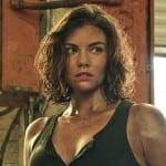 The Walking Dead: ¿Qué pasará con Maggie? – SPOILER
