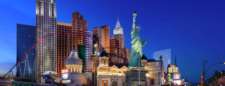 TOP 5: Películas localizadas es Nueva York