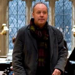 Animales fantásticos y dónde encontrarlos: David Yates habla sobre el mundo de J.K. Rowling y de Eddie Redmayne.