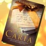 La carta, de Kathryn Hughes – Reseña