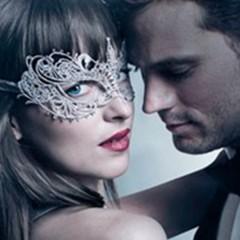 Cincuenta sombras: Zayn Malik y Taylor Swift interpretan el tema principal de la película.