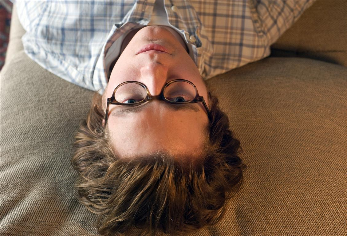 Ruby_Sparks-118321940-large