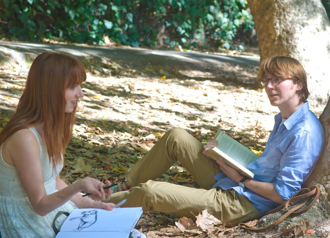 Ruby_Sparks-161654779-large