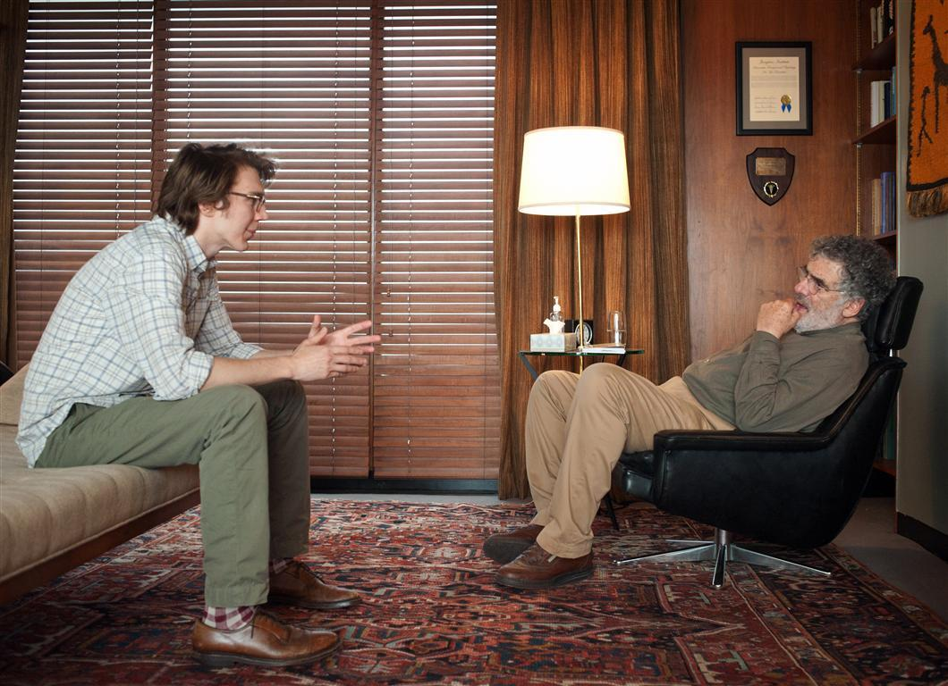 Ruby_Sparks-459188002-large