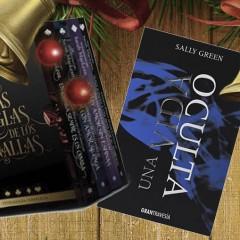 Regalos literarios para el día de Reyes