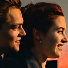 Top Frases de… Titanic