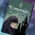 Esmeralda, de Kerstin Gier – Reseña