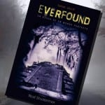Everfound, de Neal Shusterman – Reseña