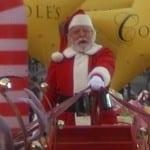 Top 5: Películas navideñas (parte I)