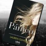 Pánico, de Lauren Oliver – Reseña