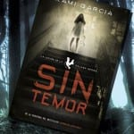 Sin temor, de Kami Garcia – Reseña