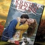 Te esperaré solo a ti (libro), de Kristan Higgins – Reseña