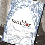 Temblor, de Maggie Stiefvater – Reseña