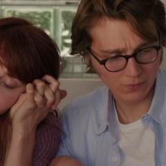 Crítica de cine: Ruby Sparks