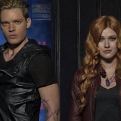 Shadowhunters: Renuevan por una tercera temporada