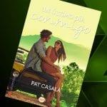 Un último día conmigo, de Pat Casalá – Reseña
