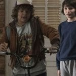 Stranger Things: ¿Cómo será el primer capítulo de la segunda temporada?