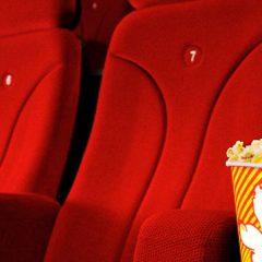 Recomendaciones por emoción de los Oscars