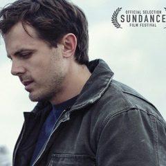Crítica de cine: Manchester Frente al Mar