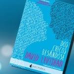 Dos chicos besándose, de David Levithan – Reseña