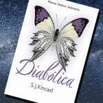 Diabólica, de S. J. Kincaid – Reseña