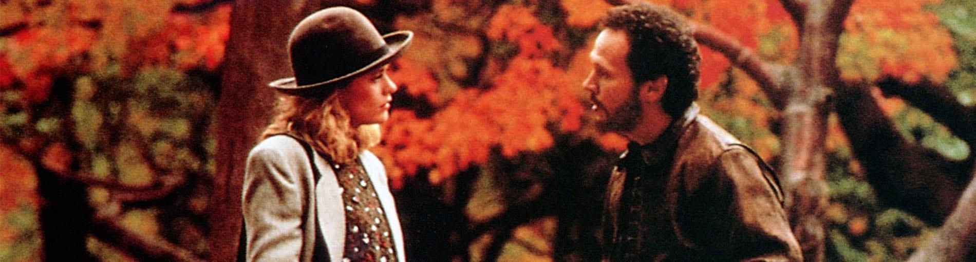 TOP: películas San Valentín