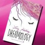 Dreamology, de Lucy Keating – Reseña