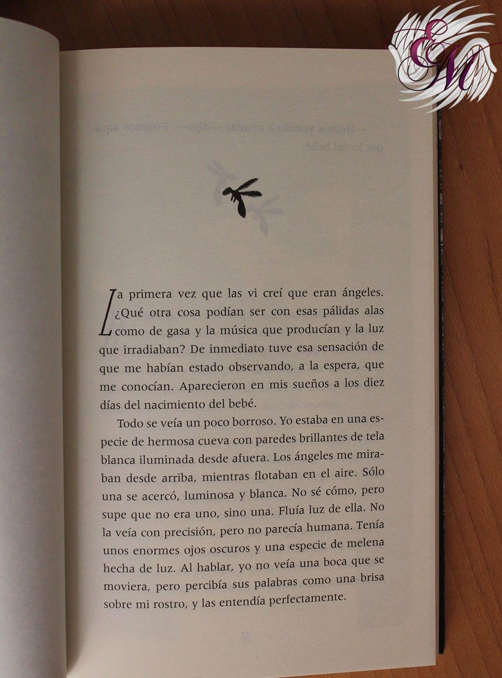 El Nido, de Kenneth Oppal – Reseña