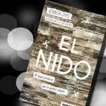 El Nido, de Kenneth Oppel – Reseña