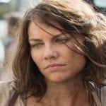 The Walking Dead: ¿Morirán Rosita y Sasha antes de que la temporada termine?