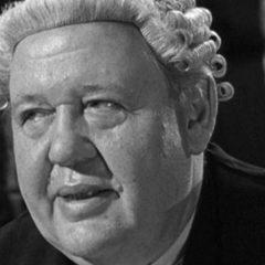 TOP-5: Películas basadas en obras de Agatha Christie