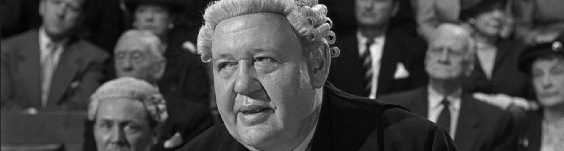 TOP: Películas basadas en obras de Agatha Christie