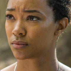 The Walking Dead: ¿Qué va a ser de Sasha próximamente?