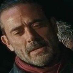 The Walking Dead: El final de los cómics