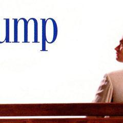 Top Frases… Forrest Gump